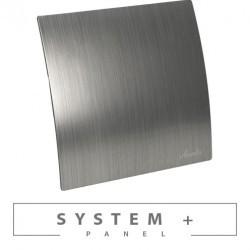 Escudo серебряный